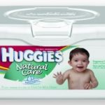 Huggies Wipes at Walgreens, Only 71 Cents!
