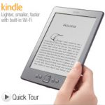 4 New Kindles Released Today From $79!!