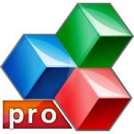 Amazon's Free App of the Day – Office Suit Pro 5