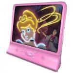 Lightning Deal: Disney's Princess – Interactive Animation Studio
