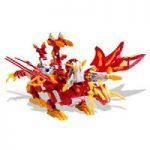 Bakugan Dragonoid Colossus – $13.99 (reg 40.99)