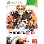 19 Days of Video Game Deals: Day 8 – EA Sports Day