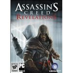 Assassin's Creed Revelations [Download] – $29.63