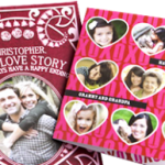FREE Valentine's Day Card from Tiny Prints (Exp. 1/25)