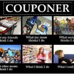 The Couponer