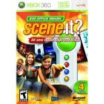 Scene It? Box Office Smash Bundle – $12.07