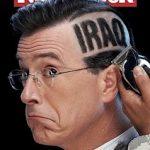 FREE 1 Year Subscription to Newsweek Magazine!