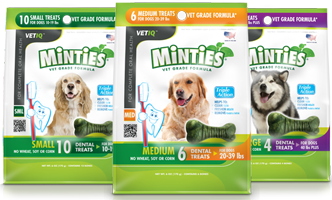 Minties-Dental-Treats