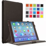Amazon Deal: iPad Air and iPad Mini Cases – $4.99!!