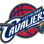 FREE Cleveland Cavalier Basketball Tickets!