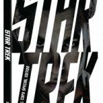 Star Trek DVD (2009) is $2.99 on Amazon!