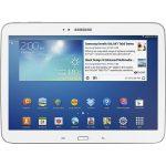 Blogger Opp: Samsung Galaxy Tab 3 Giveaway