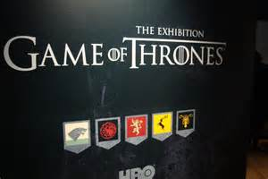 free tickets to game of thrones