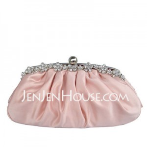 jenjenhouse clutch