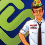 Swagbucks 6th Birthday Celebration: A Friend Won $600 to PayPal!