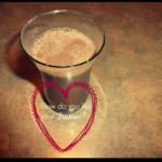 TruMoo Chocolate Marshmallow Milk + Chance to Win $500 Target GC!