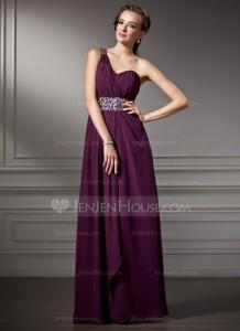 jenjenhouse prom dresses