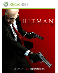 Hitman-Absolution-Game