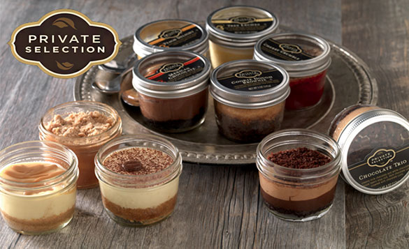 free-private-selection-mason-jar-desserts