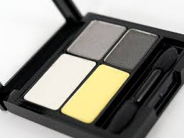 free revlon colorstay eyeshadow