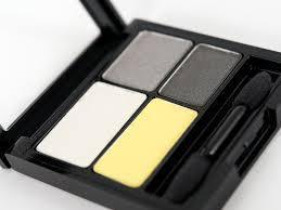 free revlon colorstay eyeshadow