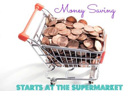 savingmoneyatstore