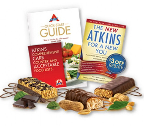 3-free-atkins-bars--weight-loss-kit