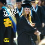 The Greatest Gifts for Grads at Best Buy