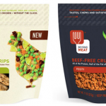 FREE Package of ANY Beyond Meat Coupon