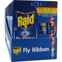Raid-Fly-Ribbons
