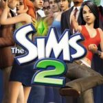 The Sims 2 Ultimate Collection (PC Digital Download) For Free!