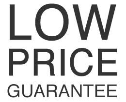 low-price-guarantee