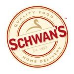 Save $5 to $15 Off at Schwans Home Service!
