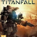 Amazon Deal: Titanfall for Xbox One – $19.99