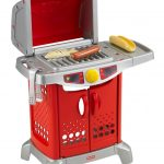 Fisher-Price Grill Playset Only $17.99 on Amazon (40% off!)