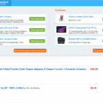 Save Money With Max Out Checkout Chrome Extension