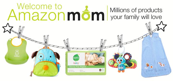 amazon-mom1