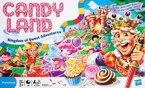 candyland-deal-walmart
