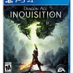 Dragon Age Inquisition Now Only $39.99!!
