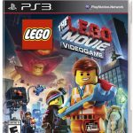 The LEGO Movie Video Game Only $15 on Amazon!