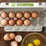 FREE Dozen Simple Truth Eggs at Ralphs!