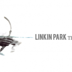 Google Play Store: Linkin Park – The Hunting Party Album is FREE!