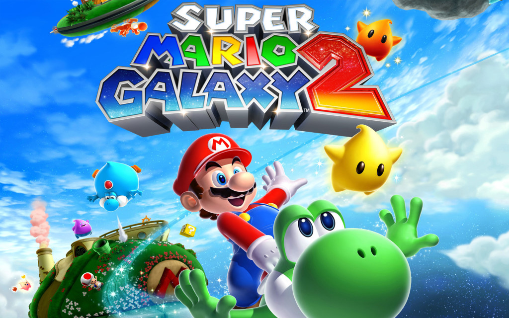 super_mario_galaxy_2_walkthrough_thumb