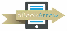 ebook arrow