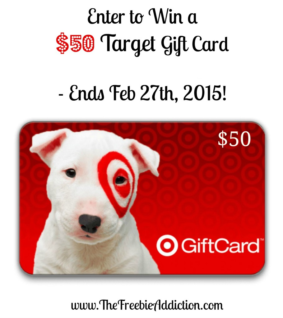 Enter-to-win-a-50-Target-Gift-Card.com_