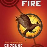 FREE Catching Fire eBook (2nd Hunger Games Book) on Google Play Store
