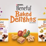 Beneful Baked Delights Dog Treats Are Only $0.64 at Target!