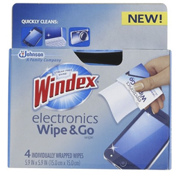 Windex-Electronics-Wipe-and-Go-4-Count