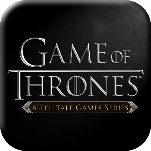 free game of thrones