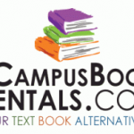 Rent College Books instead of Buying!